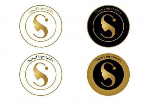 Logo Smart injectables